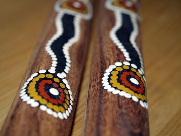 musica ferias australia aborigene metodo