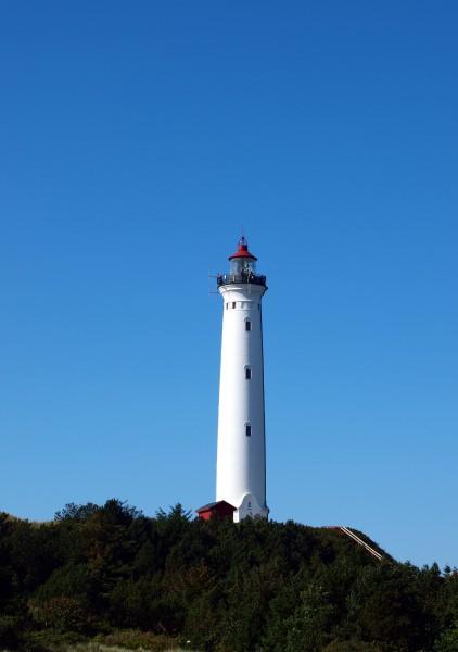 monumento navegacao vista reserva natural ponto