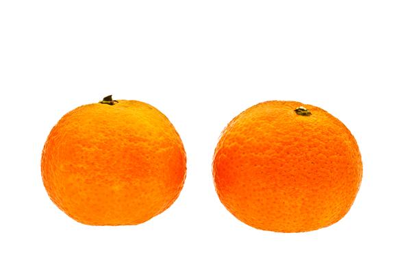 clementinas - 3783935