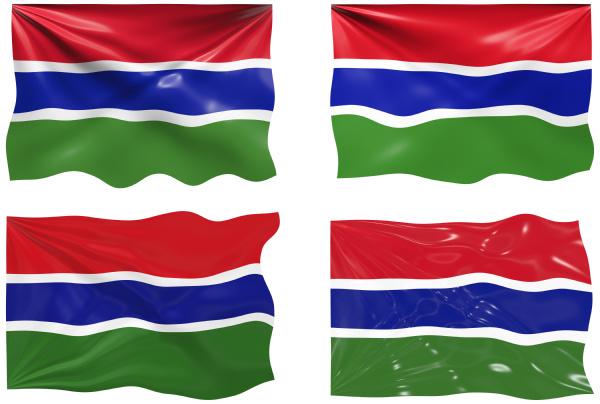simbolico ilustracao bandeira droga estado pais