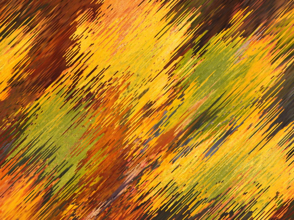 arte moderno pintura abstrato artisticamente artistico
