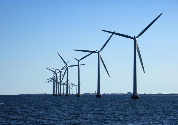 ambiente moinho de vento sustentavel vento