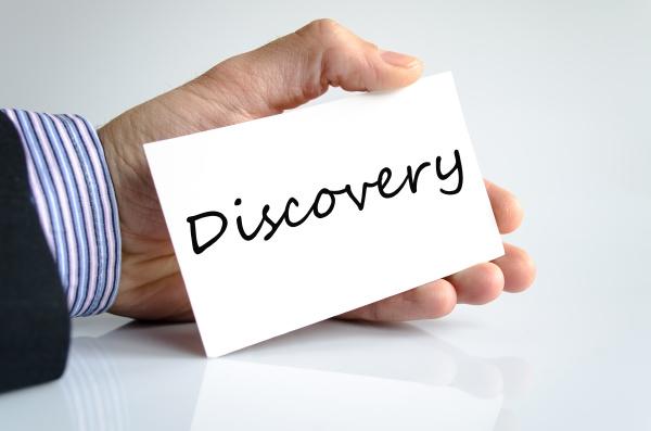 simbolico projeto ciencia pesquisa curiosidade novo