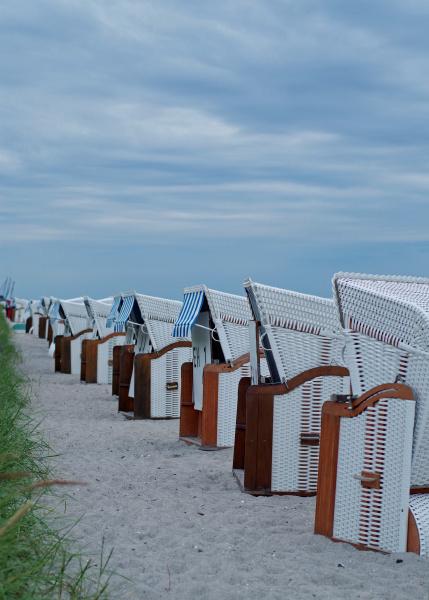 sensacao de praia