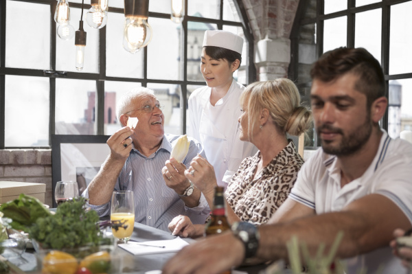 educacao frescura cozinheiros cozinhar vegetal togetherness