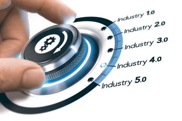 industria 40 proxima revolucao industrial