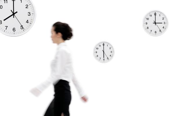 horario comercial de colarinho branco