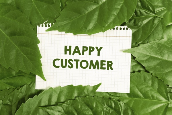 writing, displaying, text, happy, customer., internet - 30433634