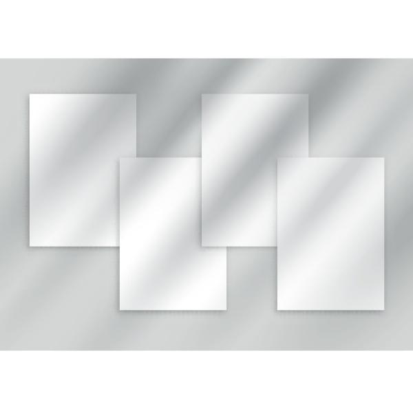 ID de imagem 30594986