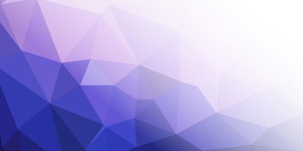 baixo, design, de, banner, poli, abstrato - 30650314