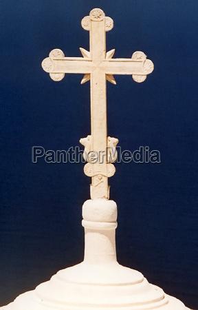 greece churches no1