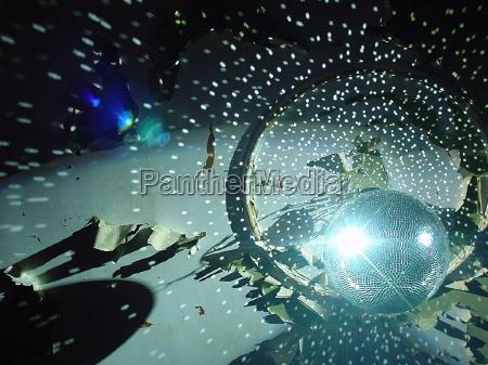 luz reflexao decoracao mostrar
