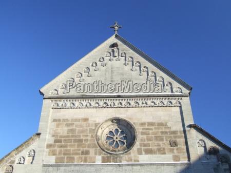 azul historia religiao religioso monumento arte