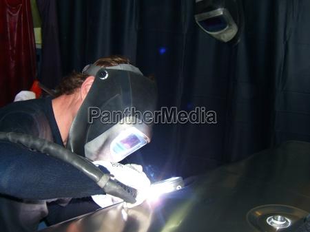 welding 6