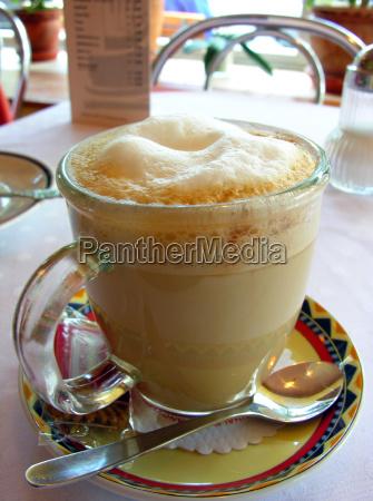 cafe vidrio vaso beber bebida disfrutar