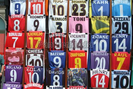 camisola tenda do mercado ventilador esporte