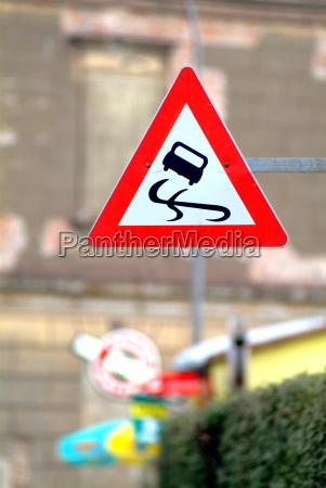 girar perigoso 2