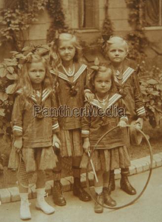 anno 1918