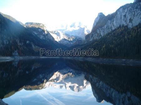 montanhas caminhada humor reflexao paisagem natureza
