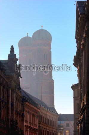 torre historico igreja cidade velha atracao