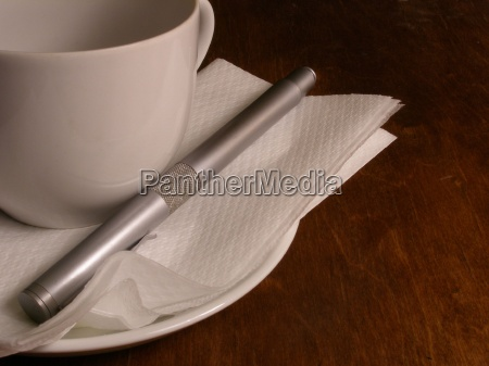 cafe taca bebidas beber bebida relaxamento