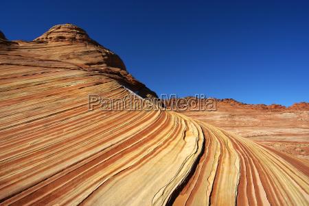 curvas do sandstone