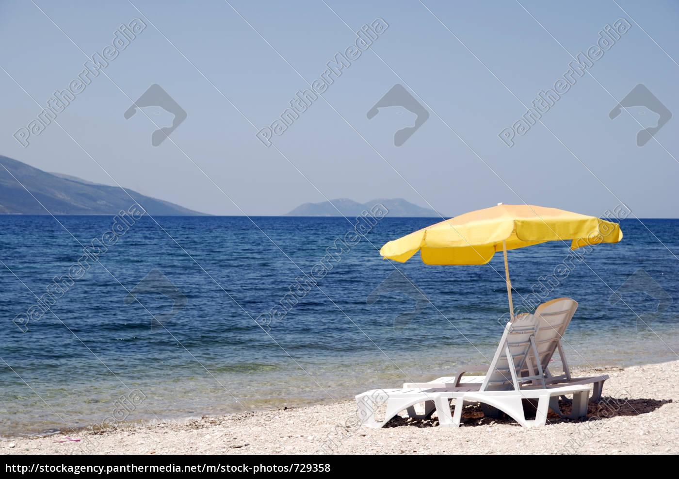 férias - 729358