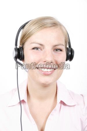 mulher conversa falar falado falando bate