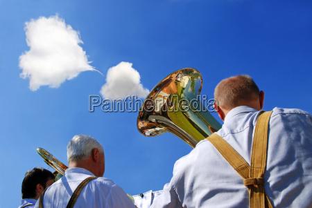 musica nuvem capela humor festival de