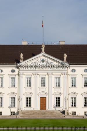 parede berlim fachada politica governo guarda