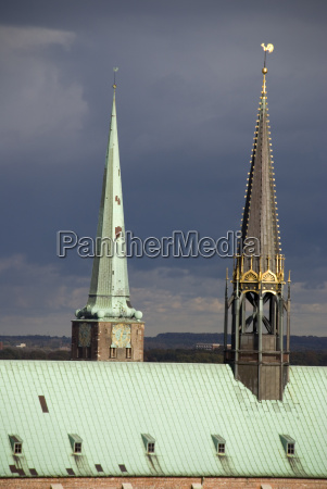 igreja cidade estilo de construcao arquitetura