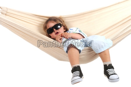 bebe infantil hammock crianca oculos de