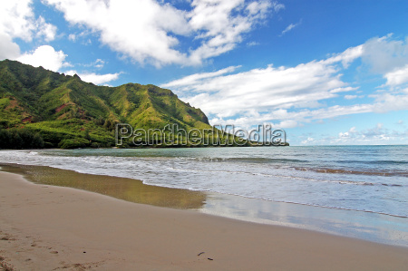 north shore beach honolulu hawaii