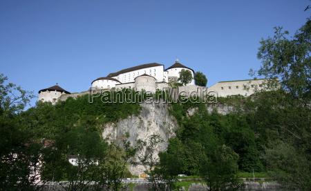 alpes cidade velha bavaria fortaleza promenade