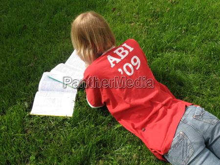 escuela secundaria escuela institucion educacional examen