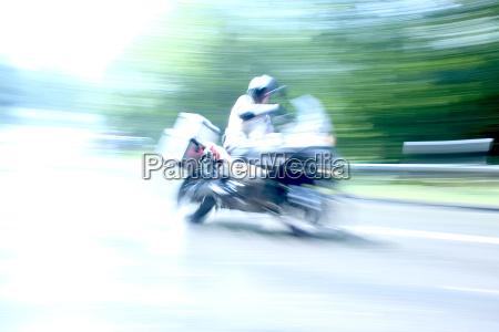 esporte esportes verde curva motorsport motocicleta