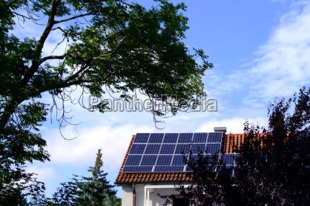 ambiente energia solar voltaik energiesparen alternativenergie
