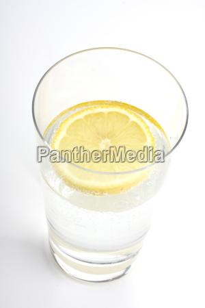 vidro copo de vidro beber refresco