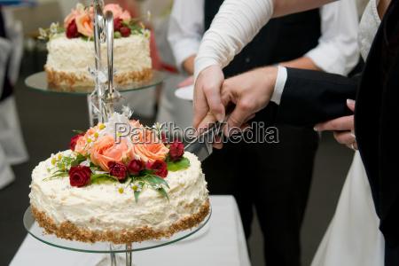 mao maos casamento vida da comunidade