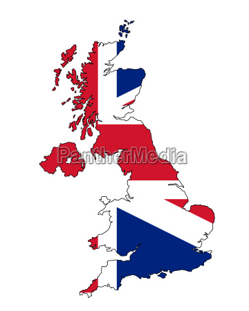 inglaterra bandeira pais unido geografia campos