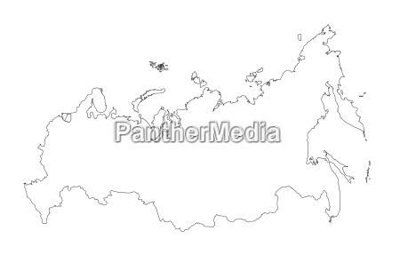 europa bandeira pais russia geografia campos
