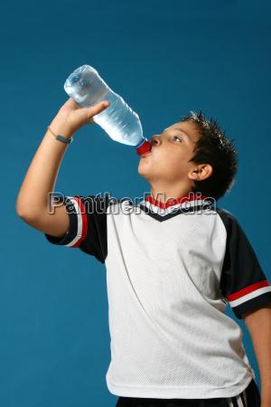 beber bebida esporte esportes verao garrafa