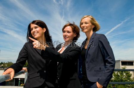 mulher mulheres marrom acordo negocio trabalho