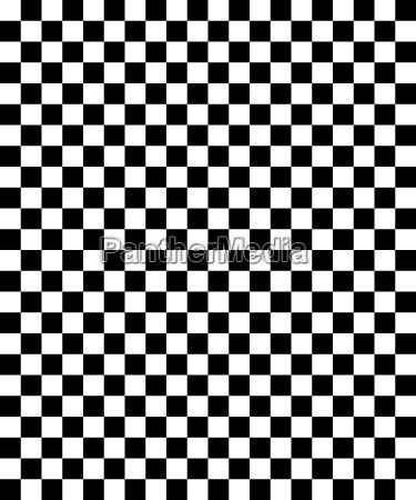diamante xadrez tabuleiro de xadrez checkered