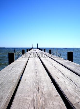 horizonte ponte direcao livre em linha