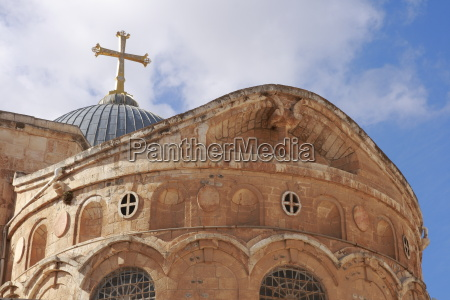 cidade velha israel jerusalem biblico