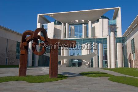 escultura estilo de construcao arquitetura governo