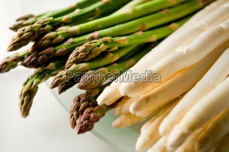 saude vitamina vitaminas fruta vegetal dieta
