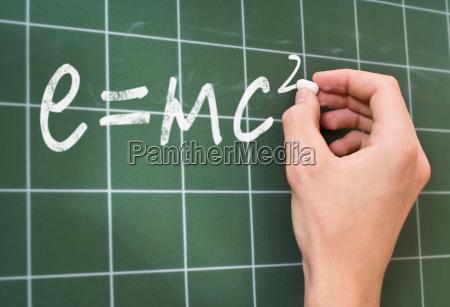 mao escrever tabela educacao aluno aprender