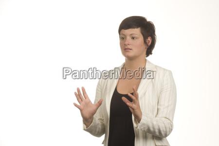 mulher comunicacao empresaria mulher de carreira
